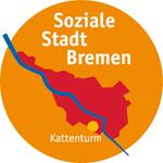 Soziale-Stadt-Bremen-Quartierszentrum-Kattenturm-Logo